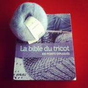 ma nouvelle bible