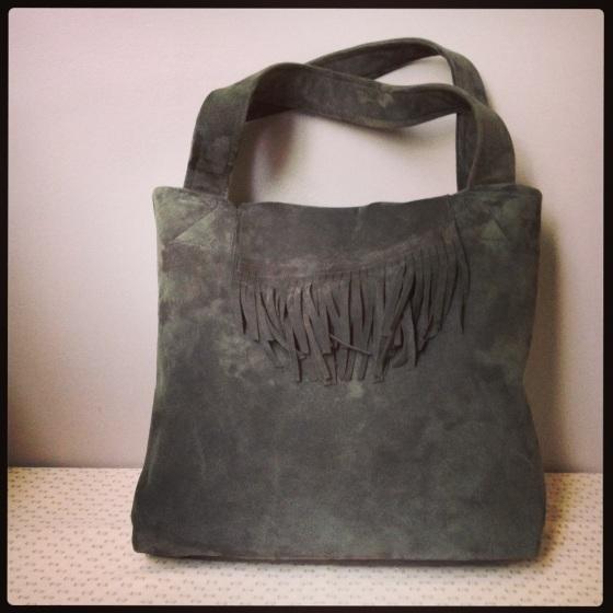 Spring It-bag # 3